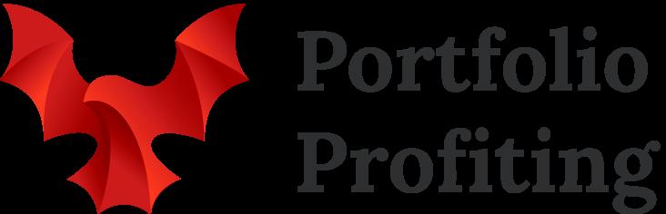 Portfolio Profiting